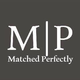 matchedperfectly